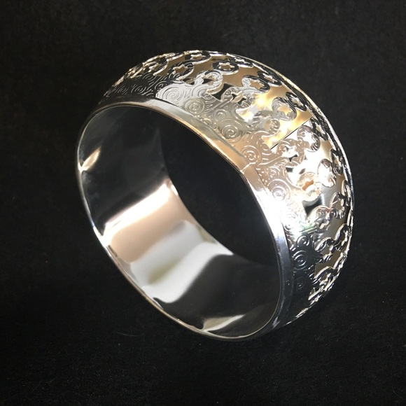 for if looking then steel ring must sterling manufacturer good qimg silver some get a gemstone or jewelz who are should quora is jewelry check main stainless jewellery i you lavie really